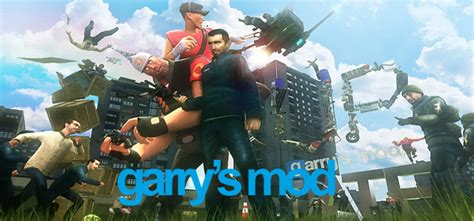 free download game pc mod garrys mod free download full pc game full version