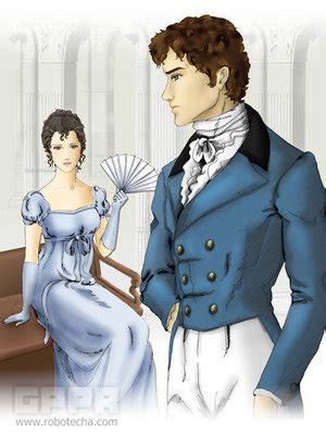 to win a frozen a darcy elizabeth pride prejudice variation novel books elizabeth bennet and mr darcy by gppr