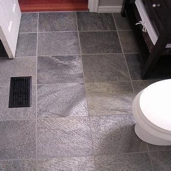 costco bathroom tiles costco bathroom vanities transitional bathroom