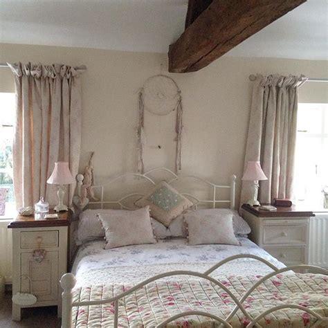 cottage inglesi arredamento un romanticissimo cottage nella cagna inglese