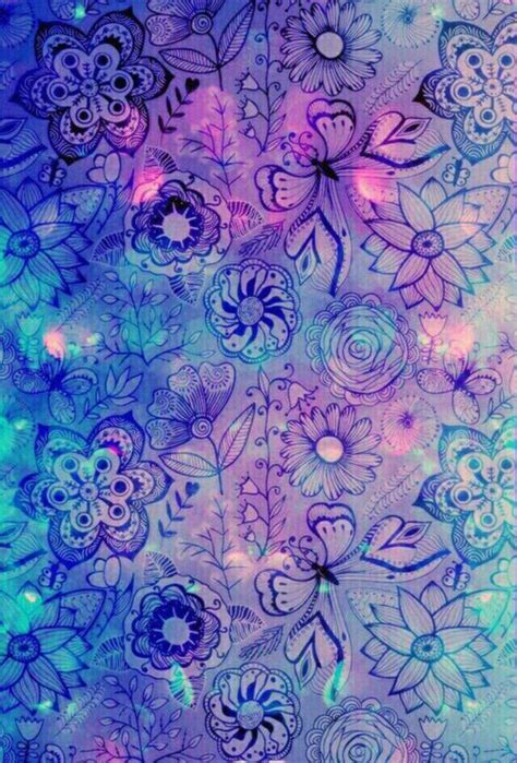wallpaper whatsapp batik 17 best ideas about vintage phone backgrounds on pinterest