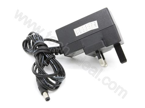 12v 2a power adapter italy 12v 2a 24w 5 5 2 5mm replacement ac adapter