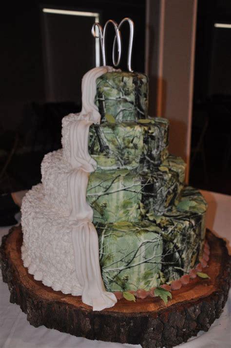 Camo Wedding Decorations by Fall Wedding Ideas Invitesweddings