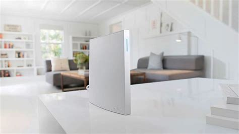 disadvantages of smart home automation in modern day the