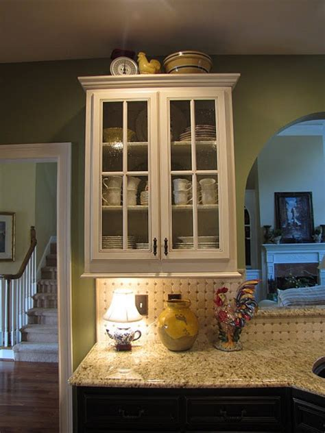 Benjamin Moore Rosemary Sprig in the den, foyer, and