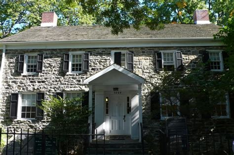varian house 74 best images about vintage bronx new york on