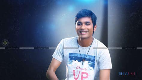 dhanush hd image download dhanush wallpaper
