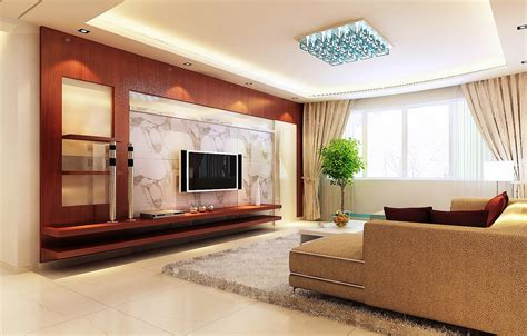 tv wall panel panels 3d house free 3d house pictures and wallpaper