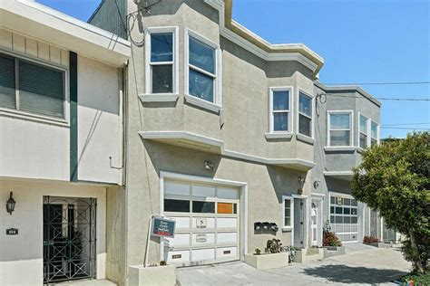 houses for sale in san francisco bayview san francisco homes beach cities real estate