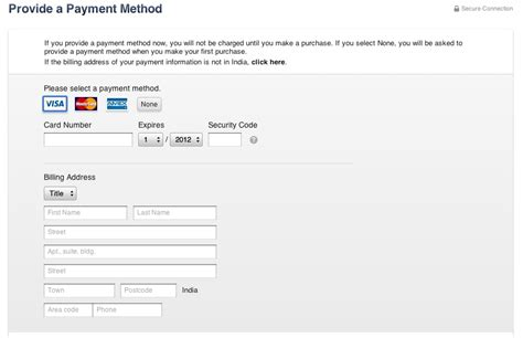 can you make a itunes account without a credit card how to open an itunes account without the need of a credit
