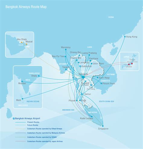 map of us airline routes liangma me boutique bangkok airways blows me away wild about travel