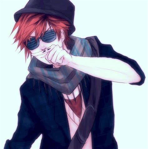 imagenes hipster anime are you an anime hipster anime amino