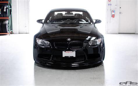 bmw supercar black jet black bmw e92 m3 with ess vt2 585 supercharger gtspirit