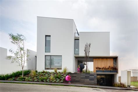 great small house designs valna house jsa architecture archdaily