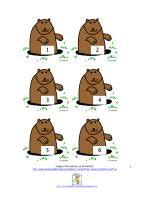 groundhog day countdown 1000 images about groundhog day activities on