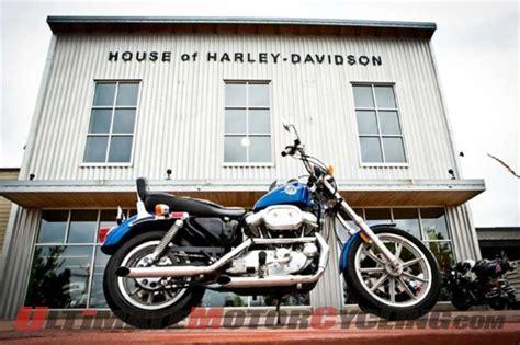 house of harley house of harley house plan 2017