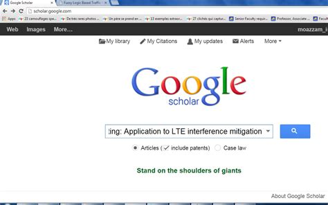 google images apa citation easily cite an article publication or book with google