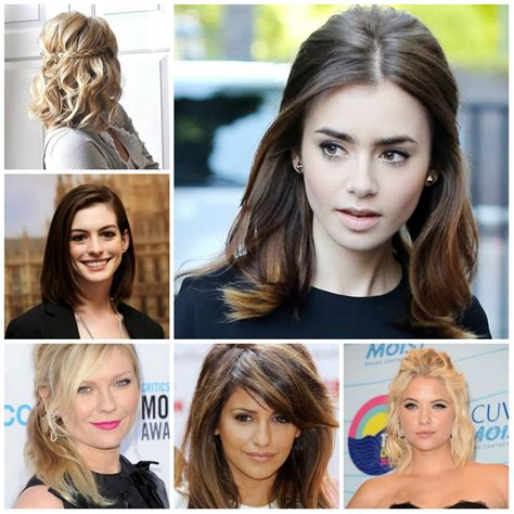 Cool Medium Hairstyles For by Cool Hairstyles Medium Hair Fade Haircut
