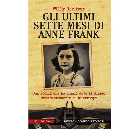 libro anne frank national geographic sweety reviews novit 224 in libreria 40