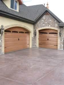 martin garage door repair utah