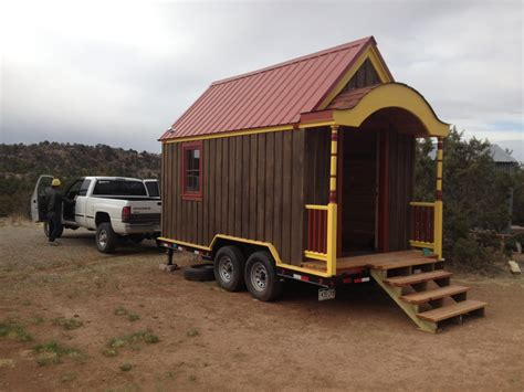 house movers colorado tiny house construction clothesline tiny homes