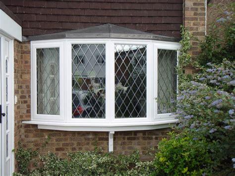 upvc bow windows upvc bay and bow windows replacement glazing