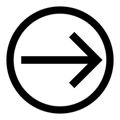 free forwarding forward free icons