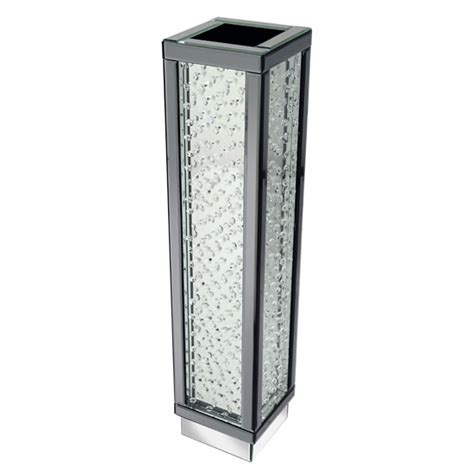 Mirror Vases by Buy Cheap Large Glass Vase Compare Products Prices For