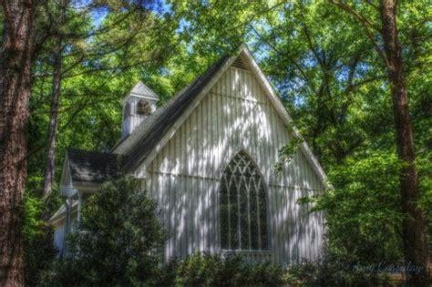 Attractive Churches For Weddings #2: B7d79c209e9a1c8f39565cac6c6b5e92--wedding-chapels-sweet-home-alabama.jpg