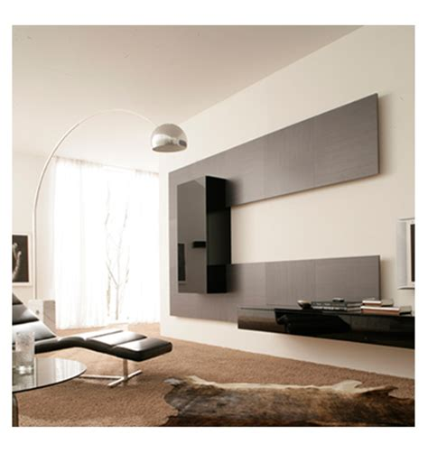 illuminazione design interni bologna illuminazione interni light design arredatori