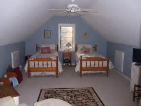 bedroom above garage garage bonus room