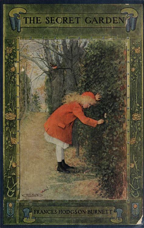 il giardino the the secret garden il giardino segreto la prima edizione