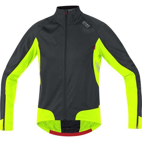 softshell cycling wiggle gore bike wear xenon 2 0 softshell long sleeve