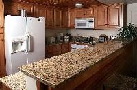 What Is The Most Durable Kitchen Countertop by The Most Durable Kitchen Countertops For The Home