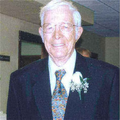 carl obituary lake erickson smith funeral home
