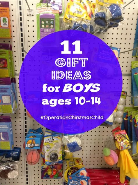 boy age 14 best christmas gifts 2018 eleven gift ideas for boys ages 10 14 operation child the middle