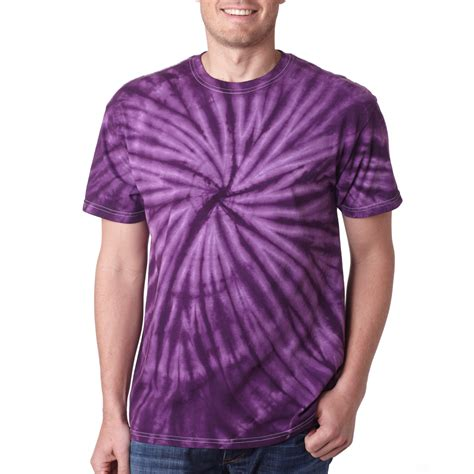 Dasi Purple Tie purple tie dye shirt www imgkid the image kid has it