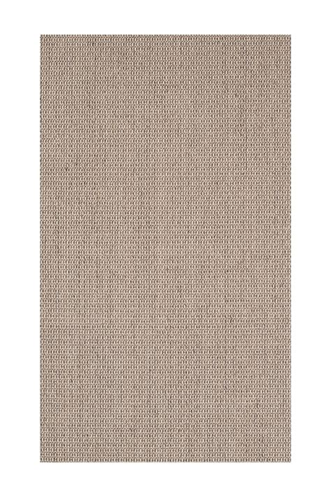 10 by 12 sisal rug 15 best collection of wool sisal area rugs