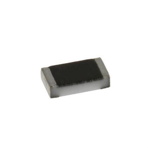 51 ohm surface mount resistor tnpw060351k1beta datasheet specifications resistance ohms 51 1k power watts