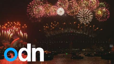 new year traditions in australia new year celebrations new zealand and australia welcome