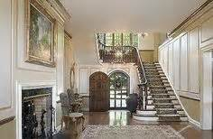 Tudor Homes Interior Design by 1000 Images About Tudor Style Interior On Pinterest