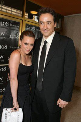 Cusack Thinks Hilary Duff Is Talented by Pictures Photos Of Cusack Imdb