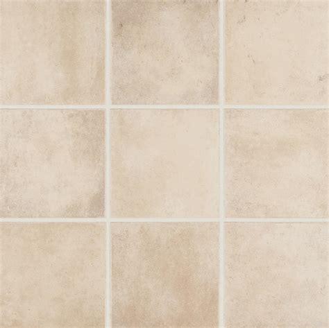 Piastrelle Beige - cotto americana beige ceramic tiles from crossville