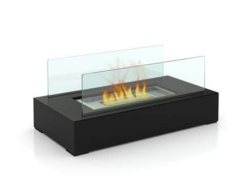 caminetto da tavolo caminetto da tavolo a bioetanolo la magia fuoco