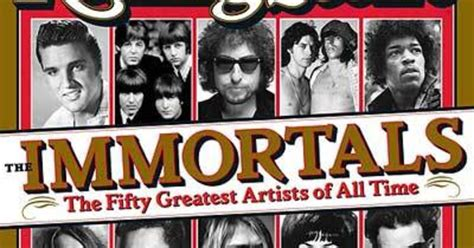 rolling stones 100 immortals and the rock and roll hall rs 946 the immortals 2004 rolling stone covers