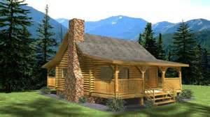 Ranch House Plans With Open Concept small log cabin homes floor plans small log cabin floor