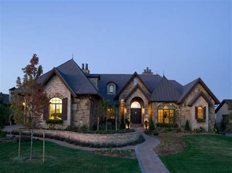luxury house plans for ranch style homes small luxury