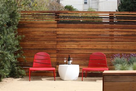 architects roundup our favorite outdoor living rooms