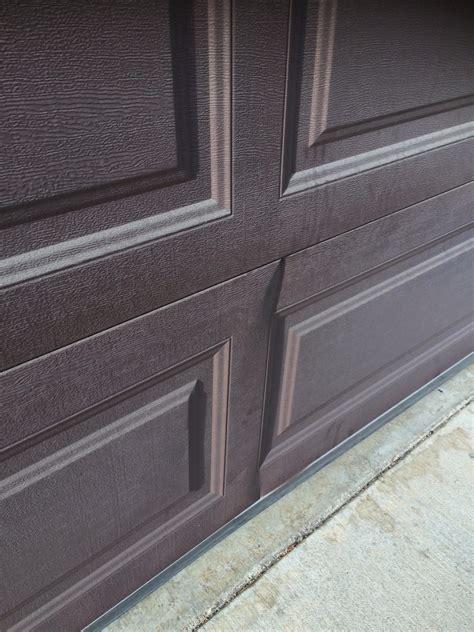 garage door repair tustin loyalty garage door repair orange county in tustin ca 92780 chamberofcommerce