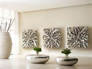 large sculptures home decor let s stay cool 3d wall art and wall decor ideas
